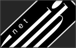 JHNet Company Profile