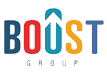 Boost Group