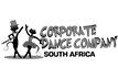 Corporate Dance Company South Africa