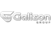 Galison Group