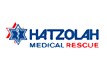 Hartzolah Medical Rescue