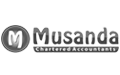 Musanda Chartered Accountants