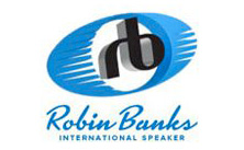 Robin Banks & Associates