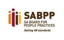 SA Board for People Practices