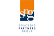 Strategic Partners Group