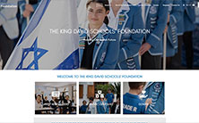The King David Schools' Foundation