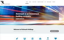 Richmark Holdings